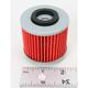 Oil Filter - DT1-DT-10-82
