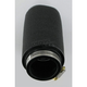 Foam Pod Filter - 1 3/4 in. I.D. x 5 in. L - UP-5182