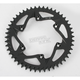 Rear Aluminum Black Sprocket - 511K-48