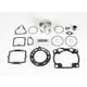 Pro-Lite PK Piston Kit - PK1294