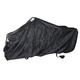 Large Trailerable ATV Cover - 4002-0055