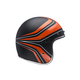 Custom 500 Panel Helmet