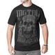 Fresh Black T-Shirt