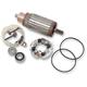 Starter Motor Rebuild Kit - 70-601