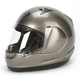 Diamond Gray RX-Q Helmet