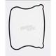 Lower Rocker Cover Gasket (neoprene) - 17353-86-A