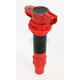 Ignition Coil - 004199