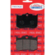 Z-Plus Brake Pads for Aftermarket Calipers - 7183-Z+
