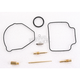 Carburetor Repair Kit - 18-2446