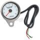 Mini Tachometer - 2211-0032