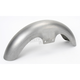 5.5 in. Flared Long Front Fender - 21 in. Wheel - RWD-CW55L