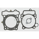 Top End Gasket Set - C7796