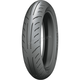 Front Power Pure SC Scooter Tire