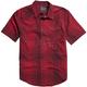 Red Hey Dude Shirt
