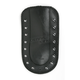 Studded Fender Bib for Solo Seat - 78118