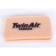 Foam Air Filters - 152011