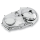 Chrome Outer Primary Cover - PC005