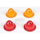 Replacement Lens Kit for Retro Mini Marker Lights - 2020-0120