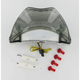 Sequential Integrated LED Taillight Kit - CTL0007QS