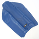 Blue Seat Cover - 0821-1202