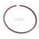 Piston Rings - 0912-0403