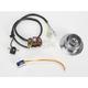70W AC Electrical System - S-8201B