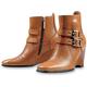 Womens Hella Beretta Boots