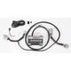 Power Commander III USB - 207-411