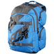 Step Up 2 BackPack - 02982