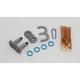 530 XLO O-Ring Master Link - 081121