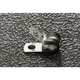 3/8 in. I.D. Adel Clamps - 05-67006