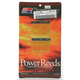 Power Reeds - 6109