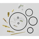 Carburetor Rebuild Kit - MD03009