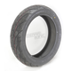 Rear D103 160/70V-17 Blackwall Tire - 32AK-96