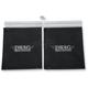 Saddlebag Tethers - 3501-0806