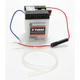 Conventional 6-Volt Battery - 6N4-2A-4