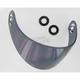 External Sun Shield - KV11I3N1001
