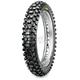 Rear Surge I 110/90-18 Tire - TM53270000