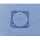 4in. Cylinder Base Gasket - 93-1067