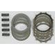 DPK Clutch Kit - DPK110