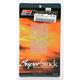 Super Stock Fiber Reeds - SSF-001