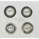 Steering Stem Bearing Kit - 0410-0028
