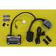 Power Commander III USB w/Oxygen Sensor Eliminators - 811-511