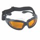 GXR Sunglasses/Goggles - GXR001A