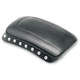 6 in. Wide Studded Thin Rear Seat - 76176
