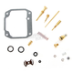 Carburetor Rebuild Kit - MD03204