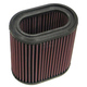 Factory-Style Filter Element - TB-2204