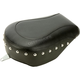 8 1/2 in. Wide Studded Pillion Pad - 76501
