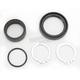 Countershaft Seal Kit - 0935-0431