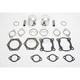 Piston Kit - SK1011
